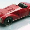 Ferrari 125S 1947 BBR.jpg