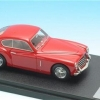 Ferrari 166 Inter 1949 BBR.jpg