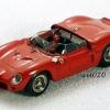 Ferrari 246SP Art.jpg