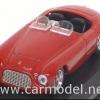 Ferrari 166MM Spider Art.jpg