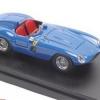 Ferrari 121LM 1956 BBR.jpg