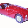 Ferrari 125S 1947 MDS Racing.jpg