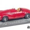 Ferrari 125S 1947 Art.jpg