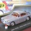Facel Vega HK500 1958 Nostalgie.jpg