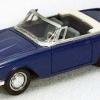 Facel Vega Cabrio 1962 Solido.jpg