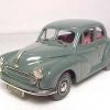 Morris Minor 2d 1952 Lansdowne.jpg