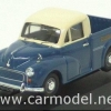 Morris Minor Pickup Vanguards.jpg