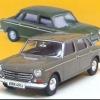 Morris 1800 Vanguards.jpg