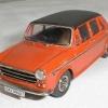 Morris 1300GT 1969 Crossway.jpg