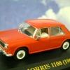 Morris 1100 1967 Ixo.jpg