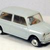 Morris 850 Norev.jpg