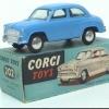 Morris Cowley Corgi.jpg