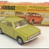 Morris Marina Coupe Corgi.jpg
