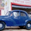 Morris Minor 4d Mikansue.jpg