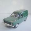 Morris Ital Van.jpg