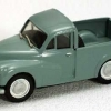 Morris Minor Pickup Jemmpy.jpg