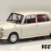 Morris 1100 1967 Vitesse.jpg