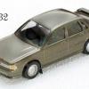 Mitsubishi Galant 1989 4d Trofeu.jpg