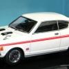 Mitsubishi Galant 1970 GTO MTech.jpg