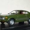 Mitsubishi Galant 1973 GTO Norev.jpg
