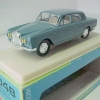 Bentley T2 Eligor