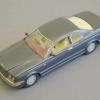 Bentley Continental T SMTS