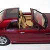 Bentley Arnage R Targa GM-Art