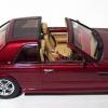 Bentley Arnage R Targa GM-Art