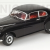 Bentley Continental R 1955 Minichamps