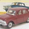 Moskvitch 408 1964 Dinky.jpg