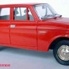 Moskvitch 2137 Tantal-C.jpg