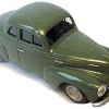 Moskvitch 403-424 Coupe 1951 Studiya KAN.jpg