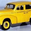 Moskvitch 403-424 1949 AGD.jpg