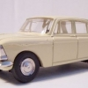 Moskvitch 408 II 2sl Tantal.jpg