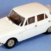 Moskvitch 2140 1976.jpg