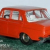 Moskvitch 408 1964 Agat-Pinus.jpg