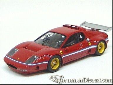 Ferrari 512BB Uderzo Ciemme43.jpg