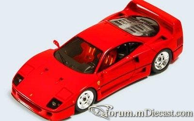 Ferrari F40 1987 Red Line.jpg