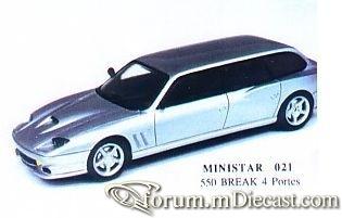 Ferrari 550 Break Ministar.jpg