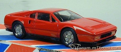 Ferrari 328GTB 1985 Record.jpg