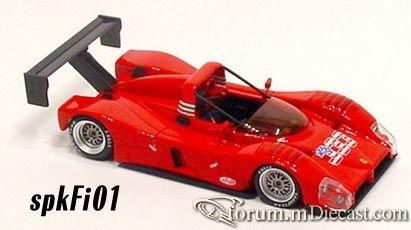 Ferrari 333SP Spark.jpg