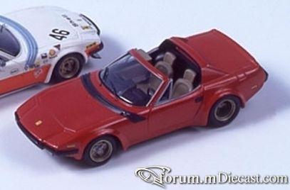 Ferrari 365GTB4 Michelotti Tron.jpg