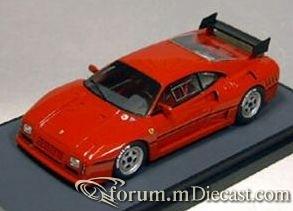 Ferrari 288GTO Evoluzione 1987 Provence.jpg