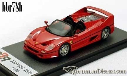 Ferrari F50 1995 Spyder BBR.jpg