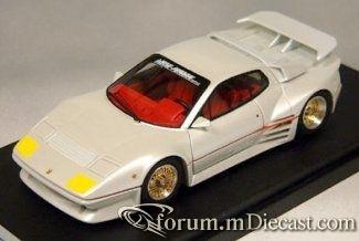 Ferrari 512BB Koenig 1984 BBR.jpg