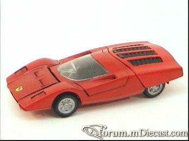 Ferrari 512S Pininfarina Salon Torino 1970.jpg