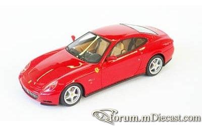 Ferrari 612 Scagiletti 2003 Looksmart.jpg