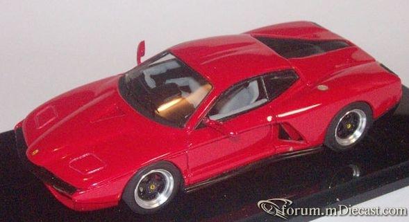 Ferrari ES1 Zagato 1985 ABC Brianza.jpg