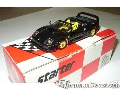 Ferrari F40 Targa Starter.jpg