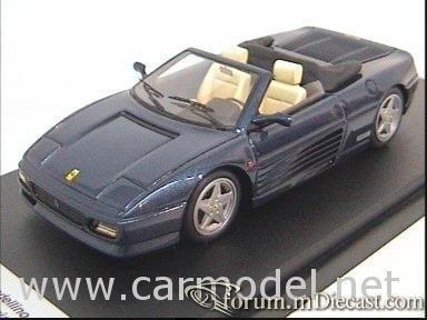 Ferrari 348 Spider 1993 BBR.jpg